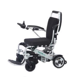 Ezy2Go Chair Premium