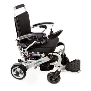 Ezy2Go Chair Lite