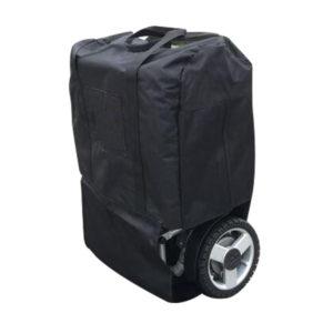 ezy2go-travel-case