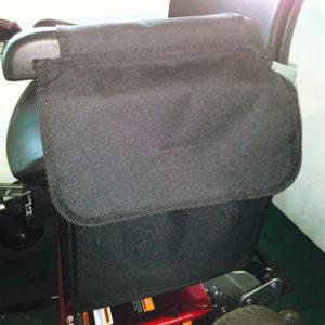 Armrest Bag