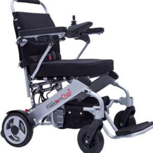 Freedom-Chair-A06-Basic