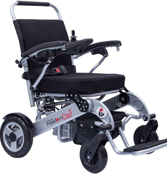 Freedom-Chair-A08-Premium