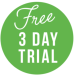 3-day-trial