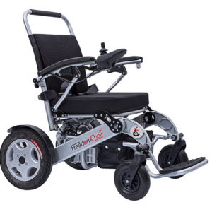 freedom chair Premium Sport A08L