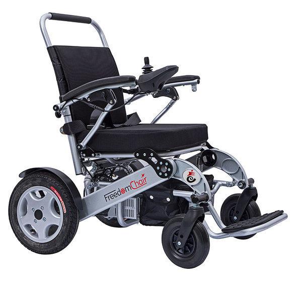 freedom chair Premium Sport A08L