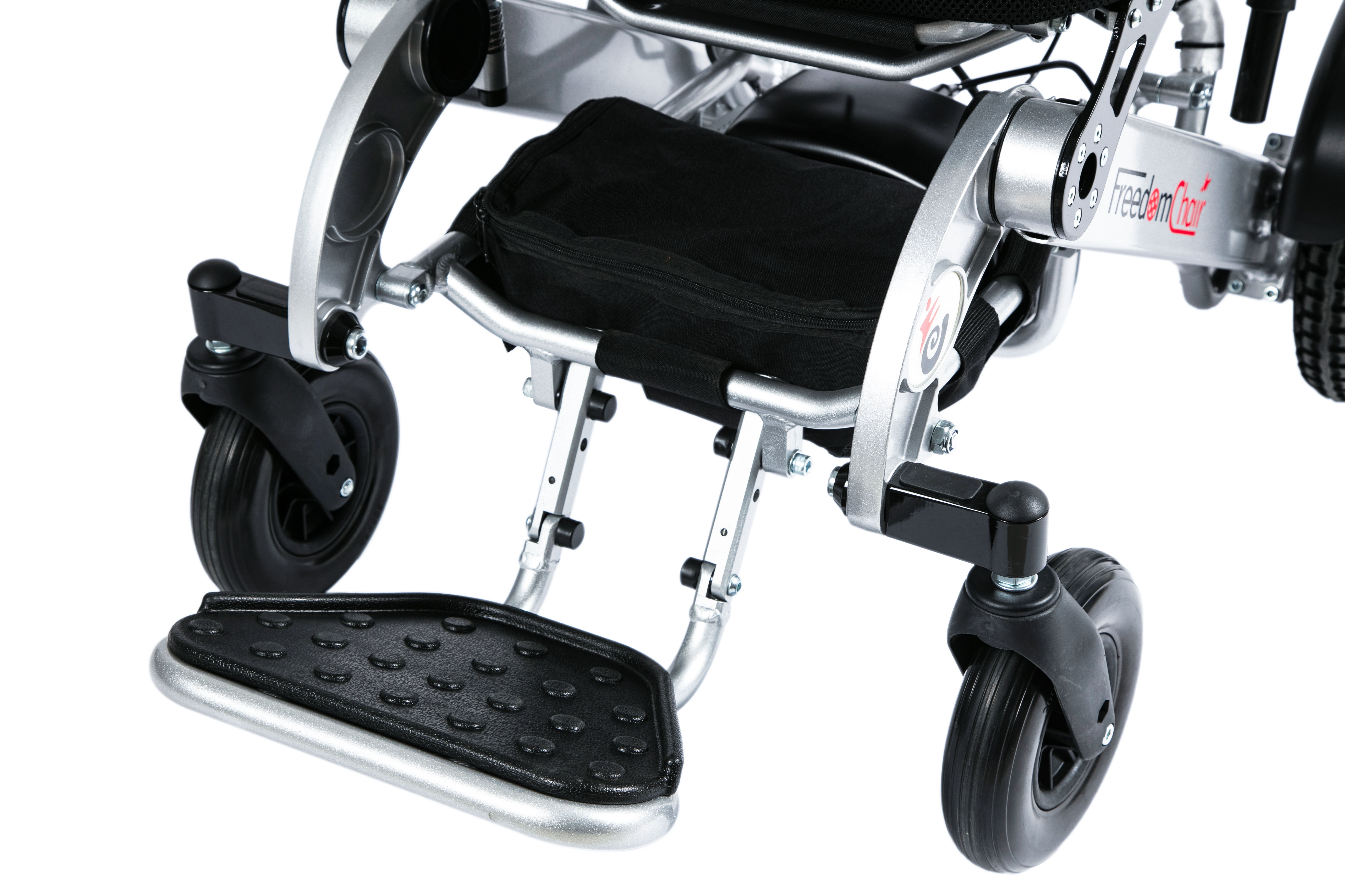 Freedom Chair Premium A08